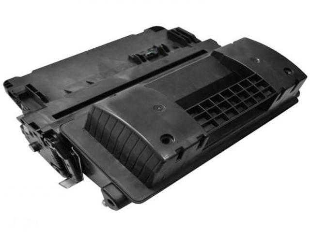 HP 90X Compatible