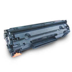 HP 78A Compatible