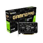 Palit GeForce GTX 1650 Super Gaming Pro 4GB GDDR6