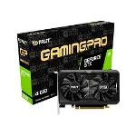 Palit GeForce GTX 1650 Gaming Pro 4GB GDDR6