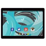 "Brigmton Tablet 10"" IPS  BTPC-1019 16GB QC"