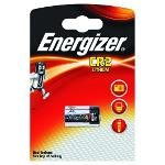 Energizer Pila de Litio CR2 3V