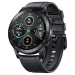Honor MagicWatch 2 Smartwatch 46mm Negro